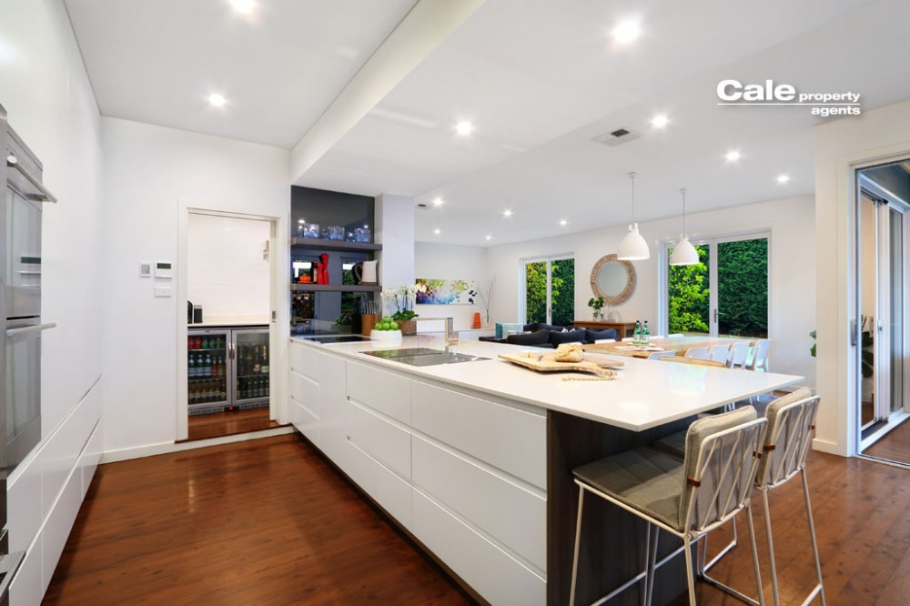 Beecroft real estate For Sale