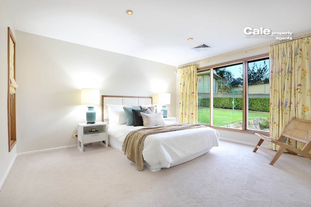 Open for inspection in Carlingford