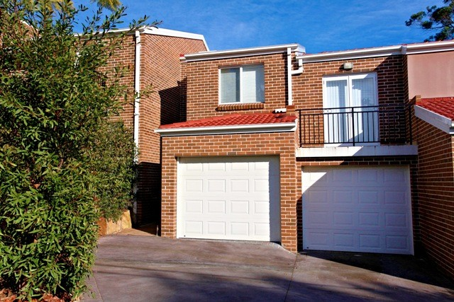 Property For Rent in Epping