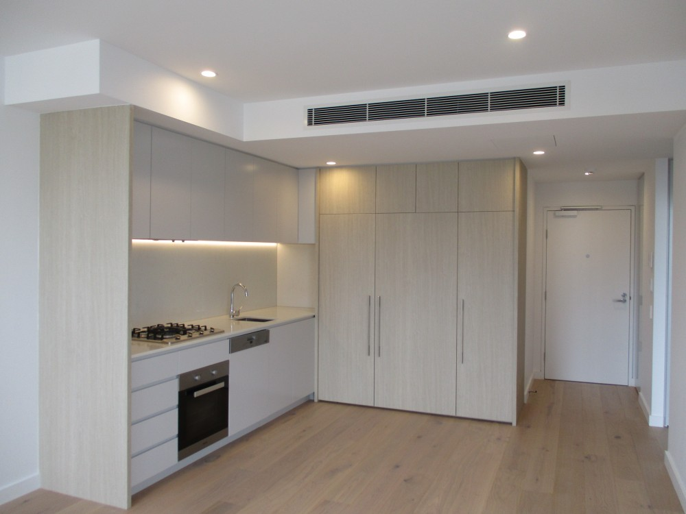 Property For Rent in Beecroft