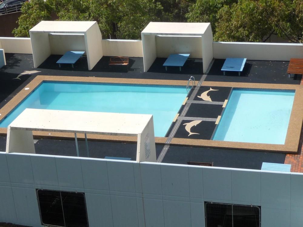 Parramatta real estate For Rent
