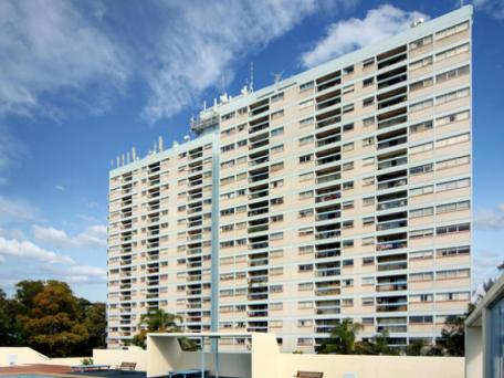 Property For Rent in Parramatta