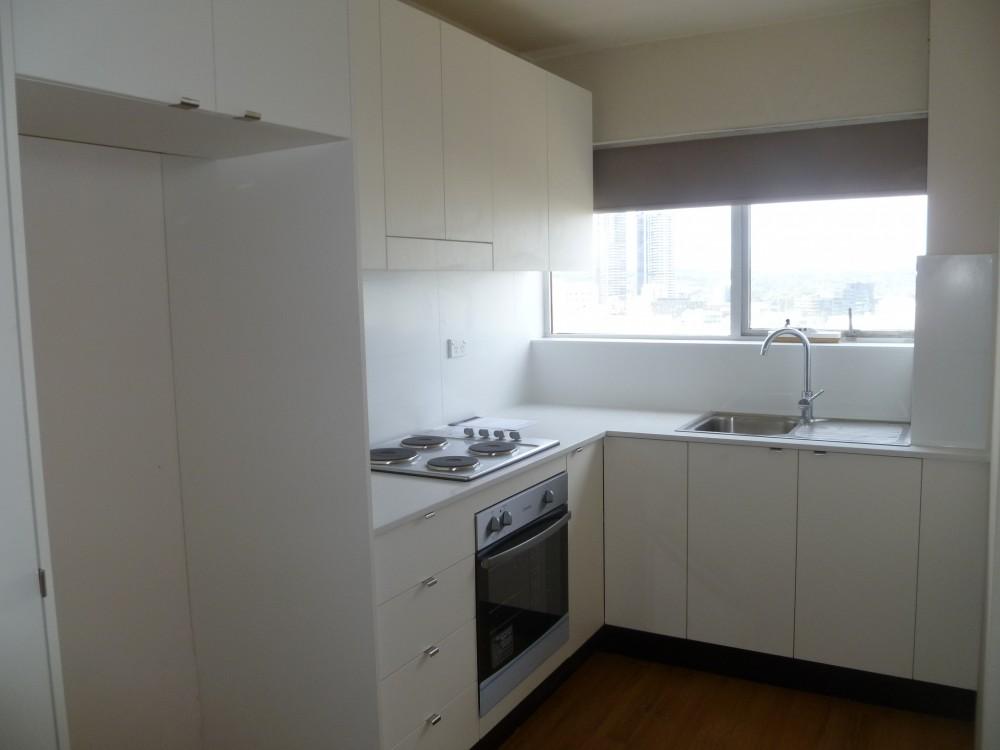 Parramatta Properties For Rent