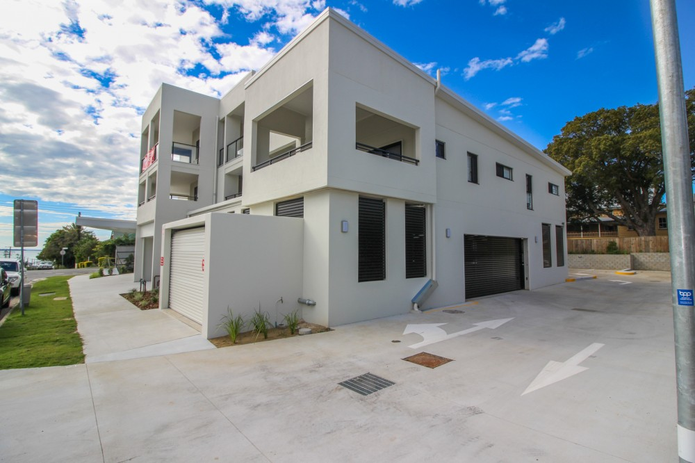 Wynnum Properties For Sale