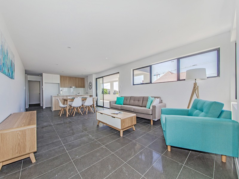 Wynnum real estate For Sale