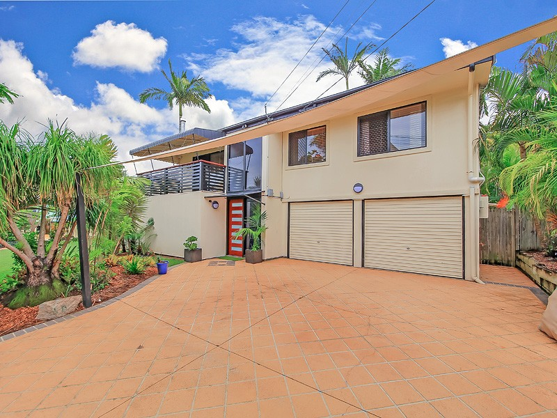 Tingalpa Properties Sold