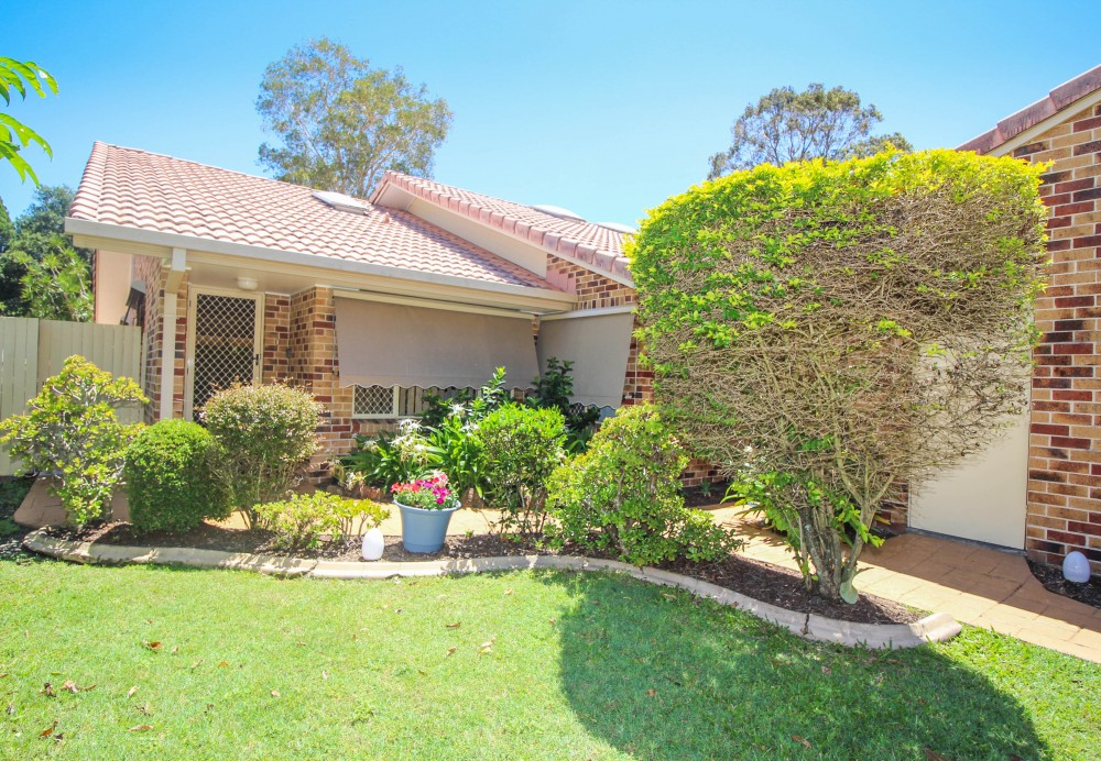 Property Sold in Capalaba