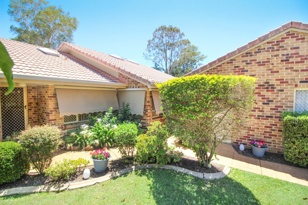Real Estate in Capalaba
