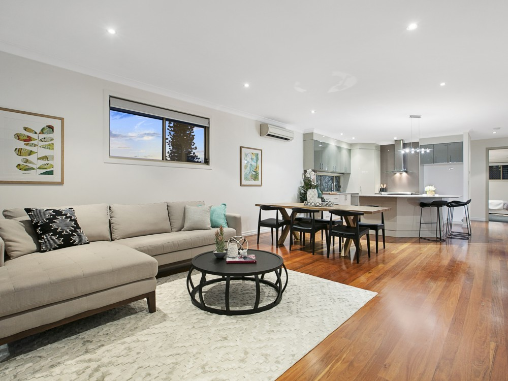 Manly Properties Sold