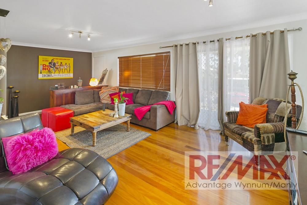 Hemmant real estate Sold