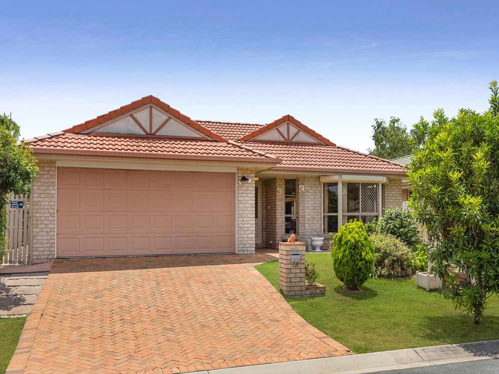 Property Sold in Wynnum West