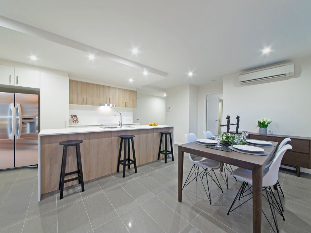 Wynnum Properties For Rent