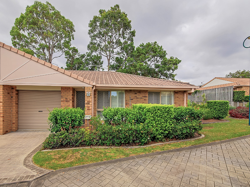 Property Sold in Tingalpa