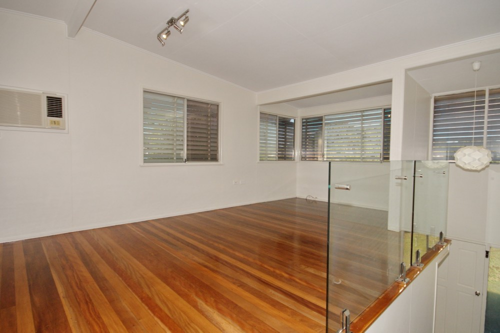 Wynnum Properties Leased