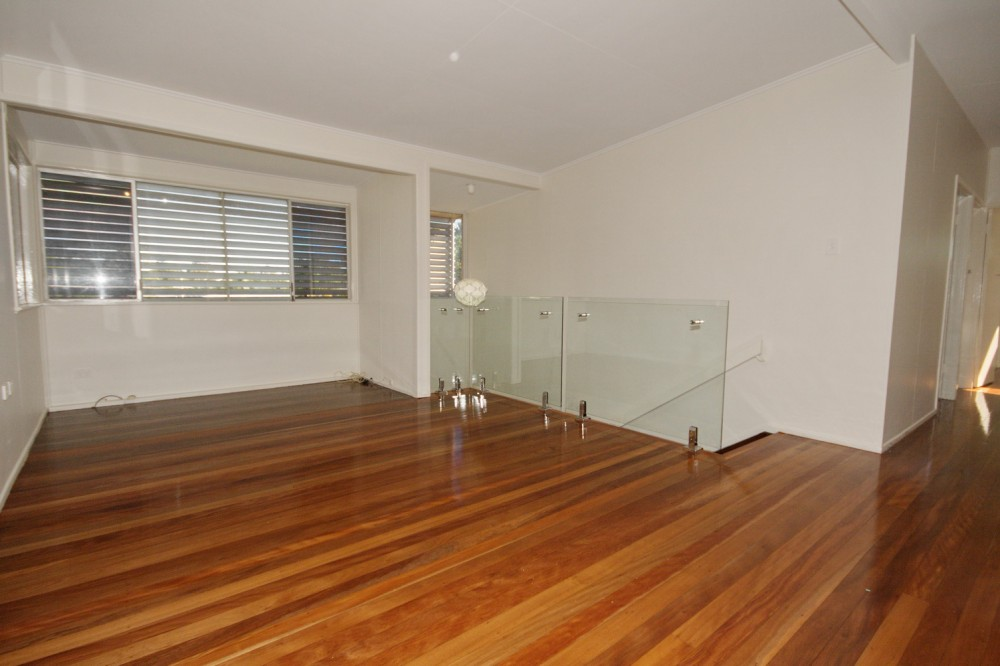 Wynnum real estate Leased