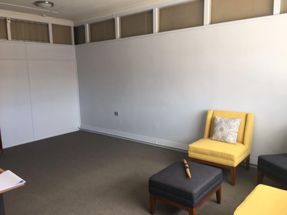 Property For Rent in Wynnum