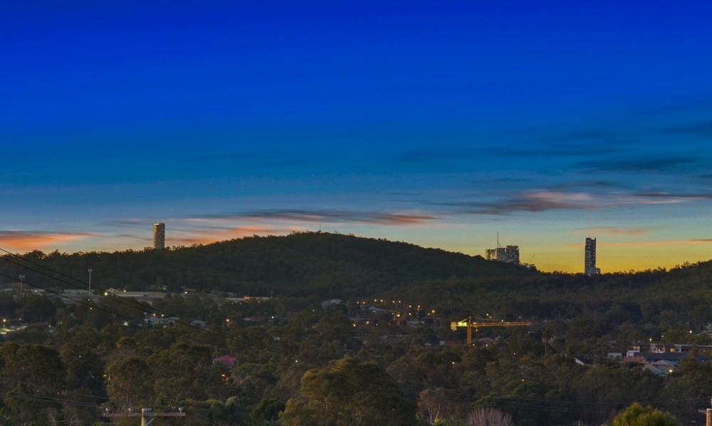 Sunnybank Hills Properties For Sale