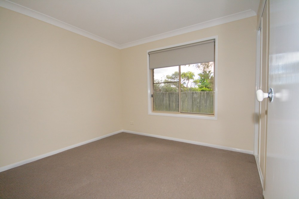 Real Estate in Wynnum West