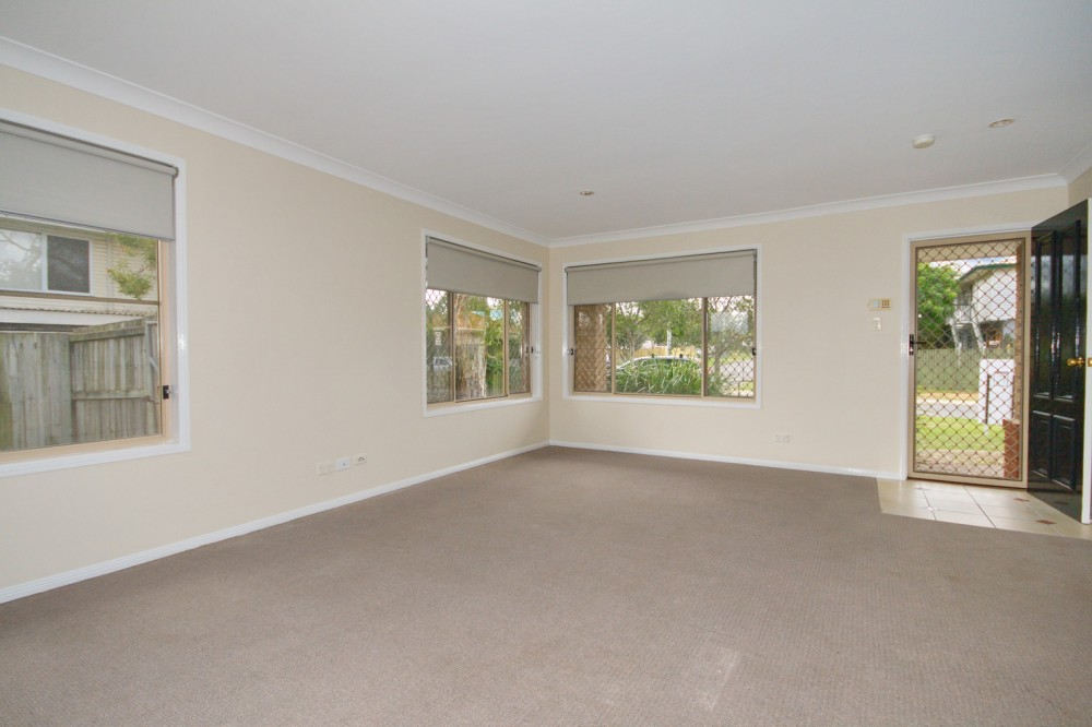 Wynnum West Properties Leased