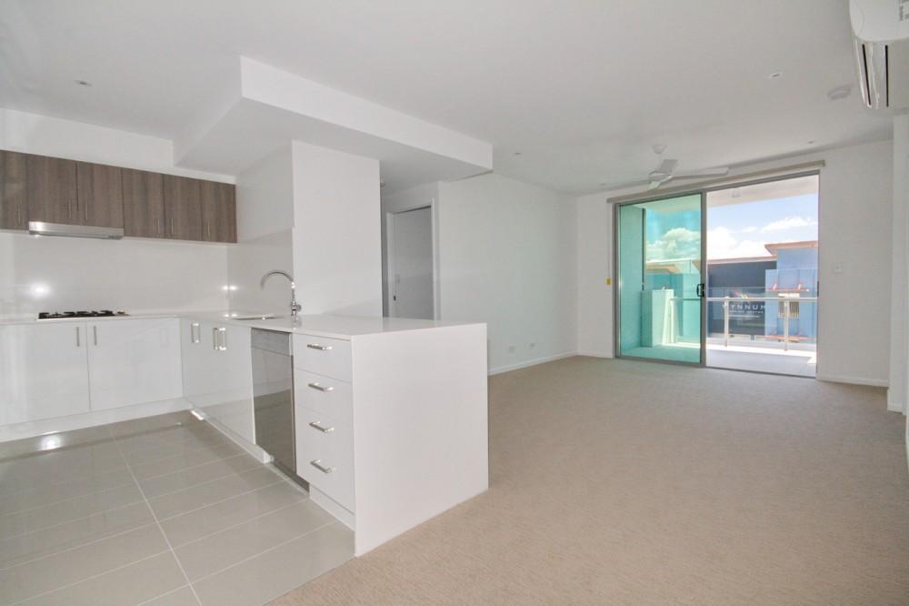 Wynnum Properties For Rent
