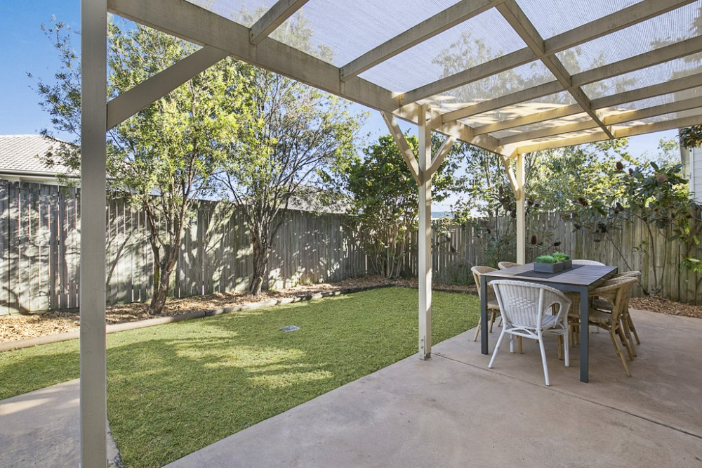 Property Sold in Manly West