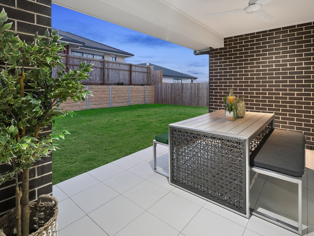 Real Estate in Ormeau Hills