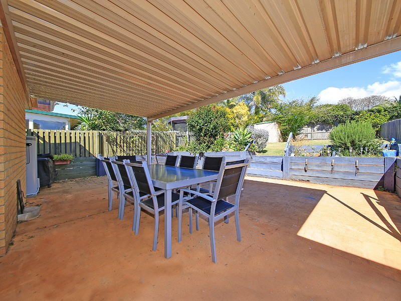 Wynnum West Properties For Sale