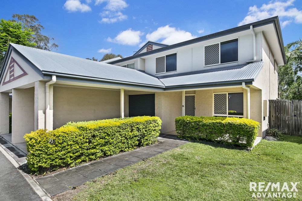 Property For Sale in Tingalpa
