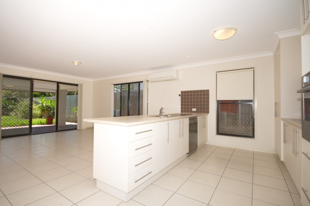 Manly West real estate For Sale
