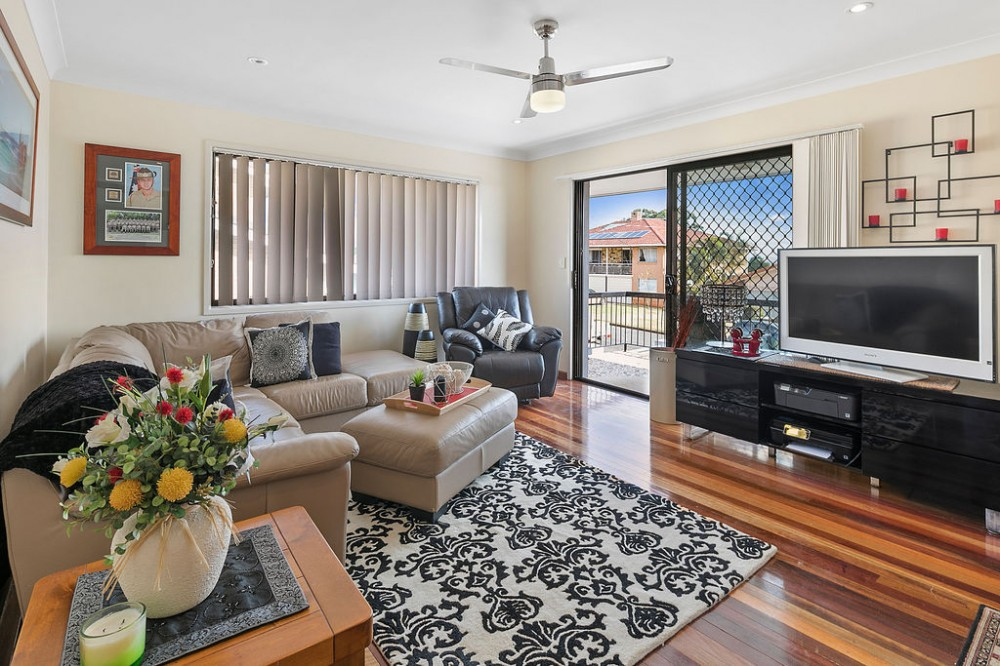 Manly West Properties For Sale