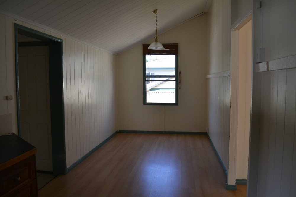 Wynnum real estate For Rent