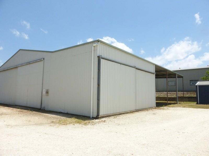 Gympie Properties Sold