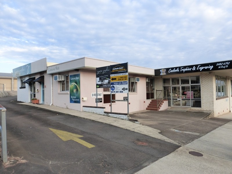 Real Estate in Gympie