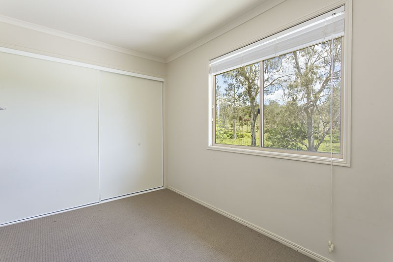 Open for inspection in Woolooga