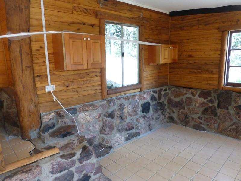 Real Estate in Scrubby Creek