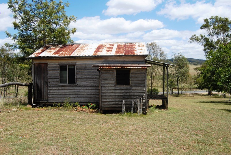 Real Estate in Tansey