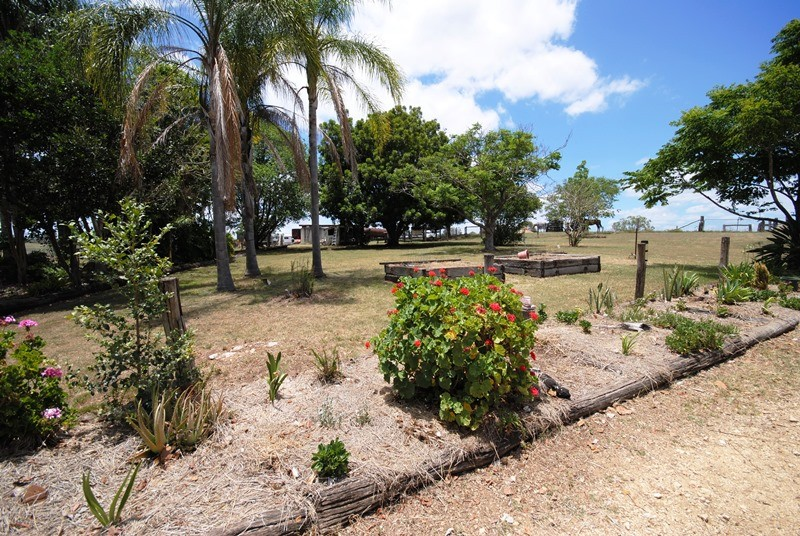 Tansey Properties For Sale