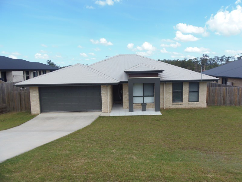 Property Sold in Gympie