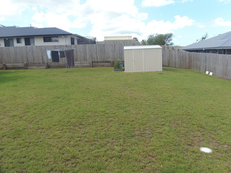 Gympie real estate Sold