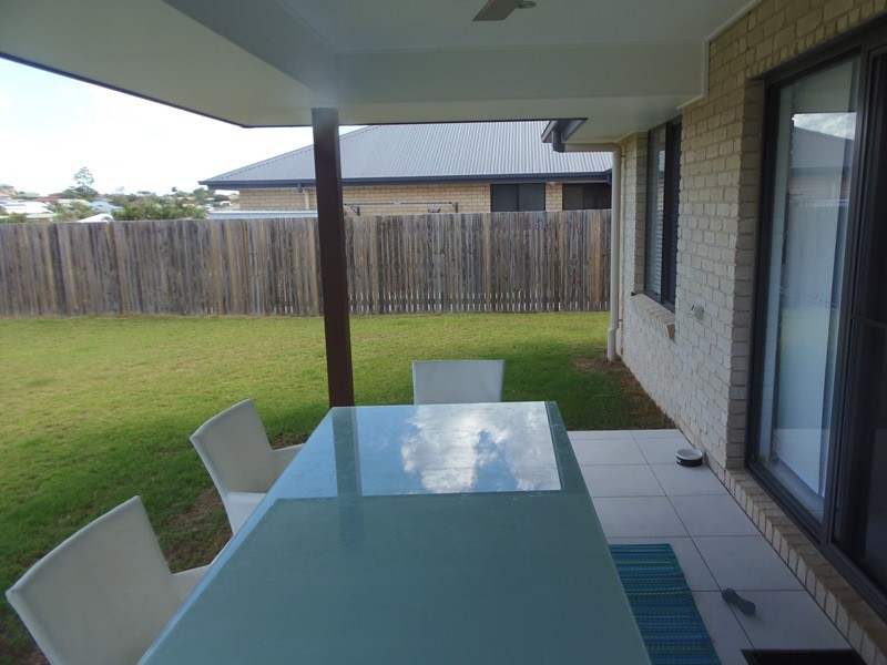 Selling your property in Gympie
