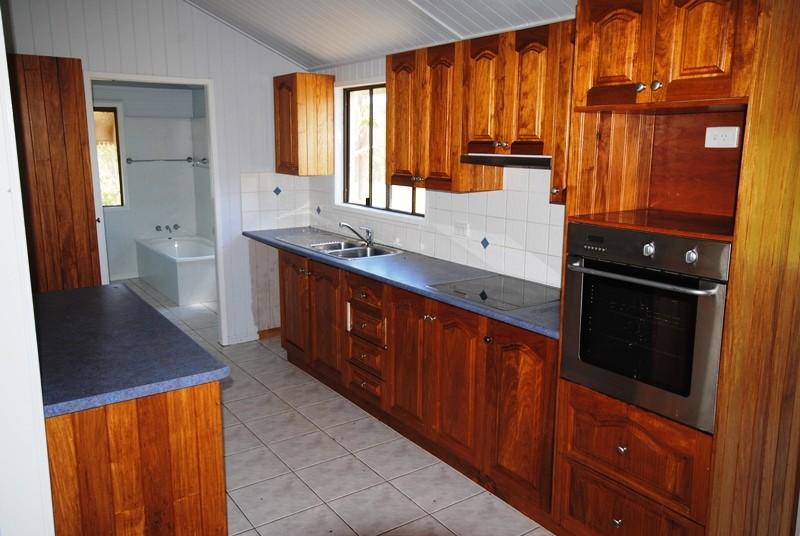 Real Estate in Kandanga