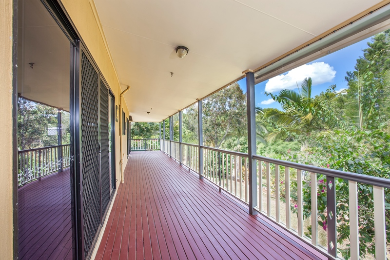 Real Estate in Cooroy