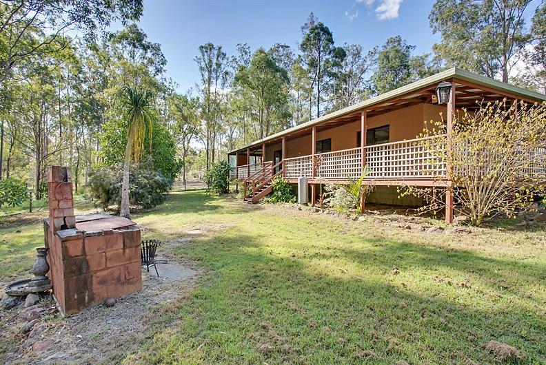 Curra Properties Sold