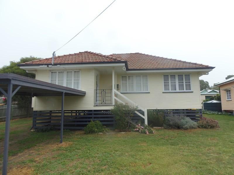 Goomeri Properties For Sale