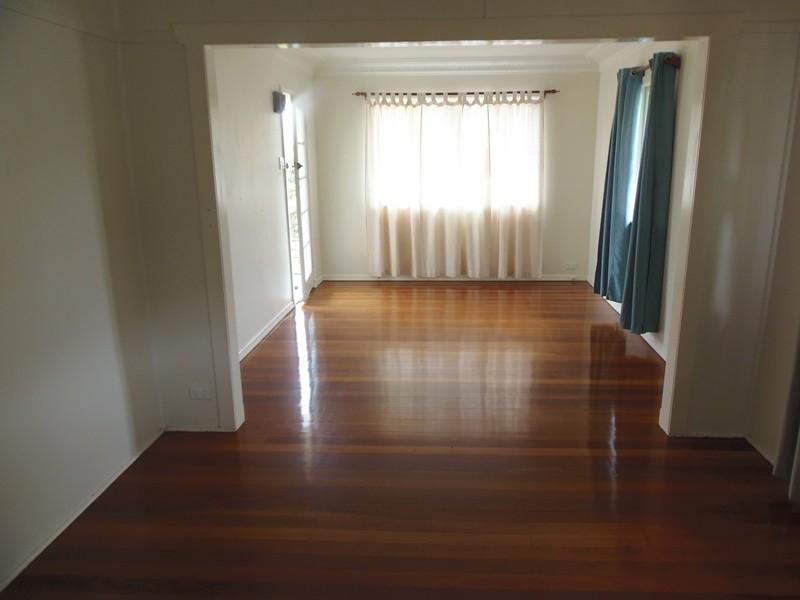 Real Estate in Goomeri