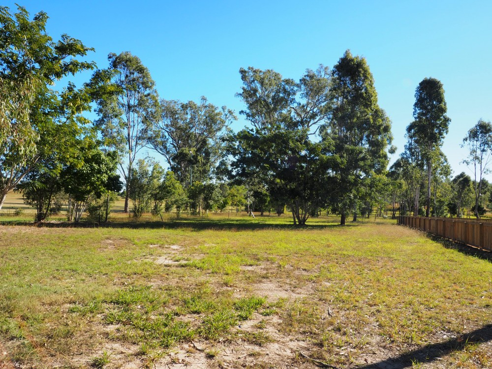 Property For Sale in Kilkivan