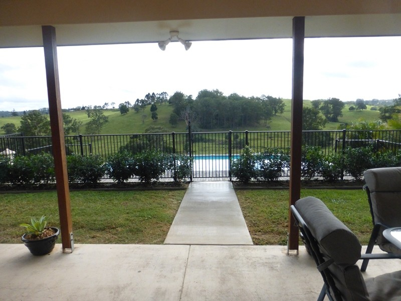 Property For Sale in Greens Creek
