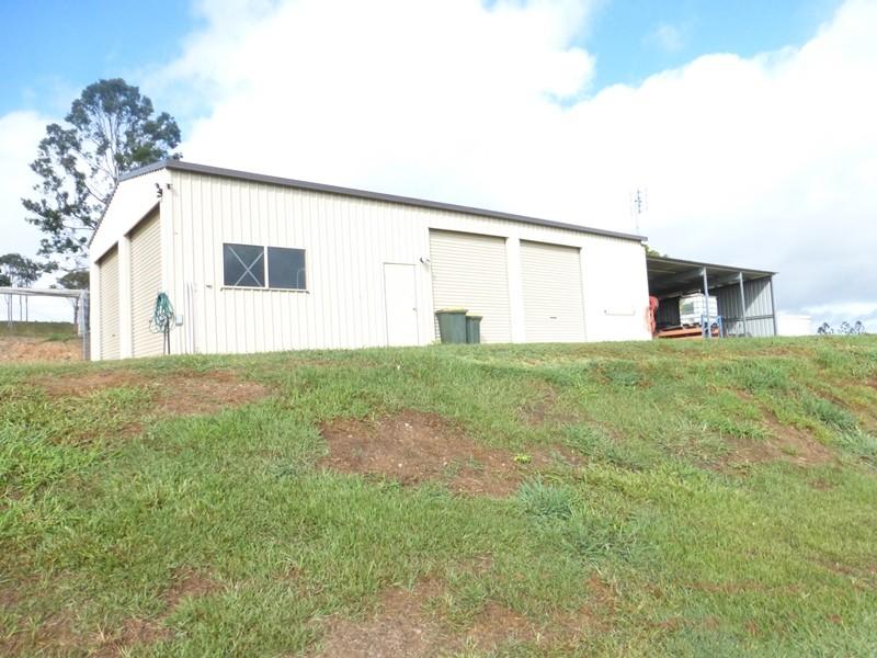 Real Estate in Greens Creek