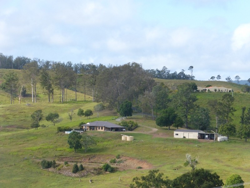 Greens Creek Properties For Sale