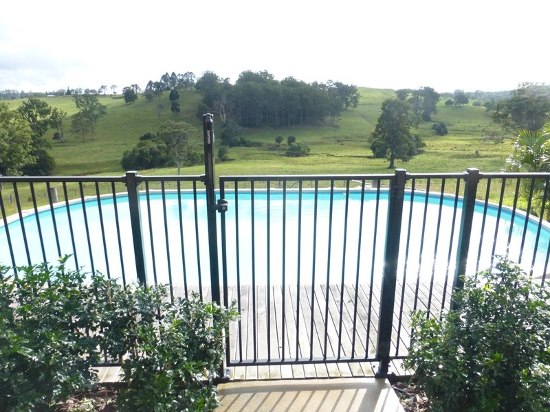 Greens Creek real estate For Sale